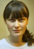 Юлия Гагинская