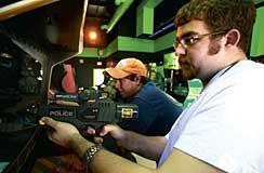 Игровые казино ya888ya org играть