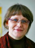 Семейный психолог Ирина Рахимова