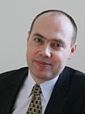 Дмитрий Пастернак-Таранушенко