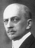 Философ Иван Ильин