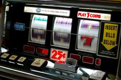 онлайн казино самые популярные игры на автоматах