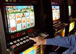 Чем вредны игровые автоматы играть в карты пасьянс коврик