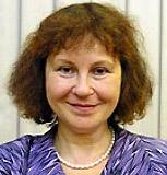 Детский психолог Татьяна Шишова