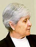 Юлия Борисовна Гиппенрейтер, доктор психологических наук