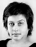 Психолог Марина Берковская