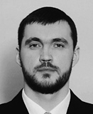 Александр Ипатов, президент российской национальной федерации Ояма киокушинкай каратэ-до