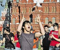 Рассказы про измен жён с кавказцами фото 750-601