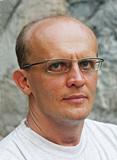 Дмитрий Семеник