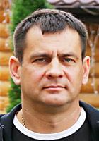 Александр Фомичев