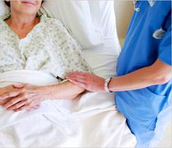 "Ken Murray Ken Murray ""Why Doctors Die Differently"". Read more: http://www.realisti.ru/main/nauka/serdechno_legochnaya_reanimaciya.htm#ixzz3HeZ1y5gF"