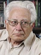 сексолог Игорь Кон