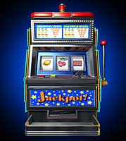 casino games online slot machine-11